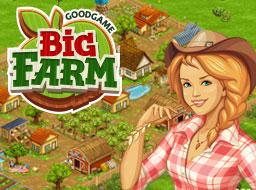 bif farm good games