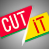 Cut it - Physics Puzzle