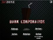 Dark Corporation