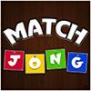Match Jong