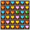 Valentines Heart Balloons